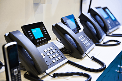 Phone System & VoIP Fort Lauderdale